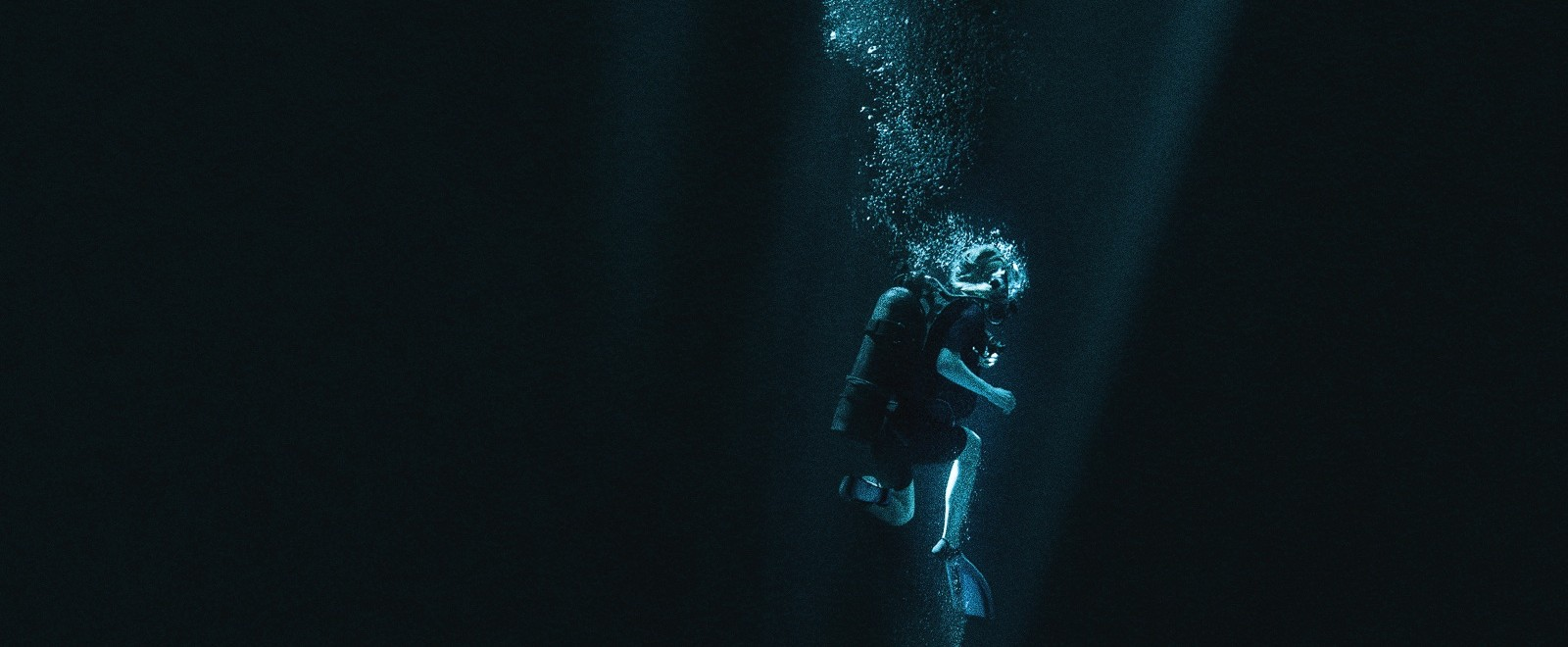 47 Meters Down Summer Movie Preview
