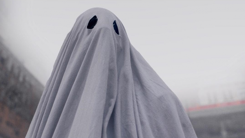 A Ghost Story Summer Movie Preview