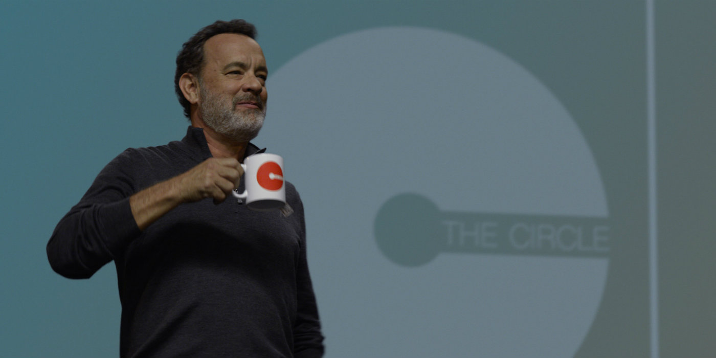 The Circle Summer Movie Preview