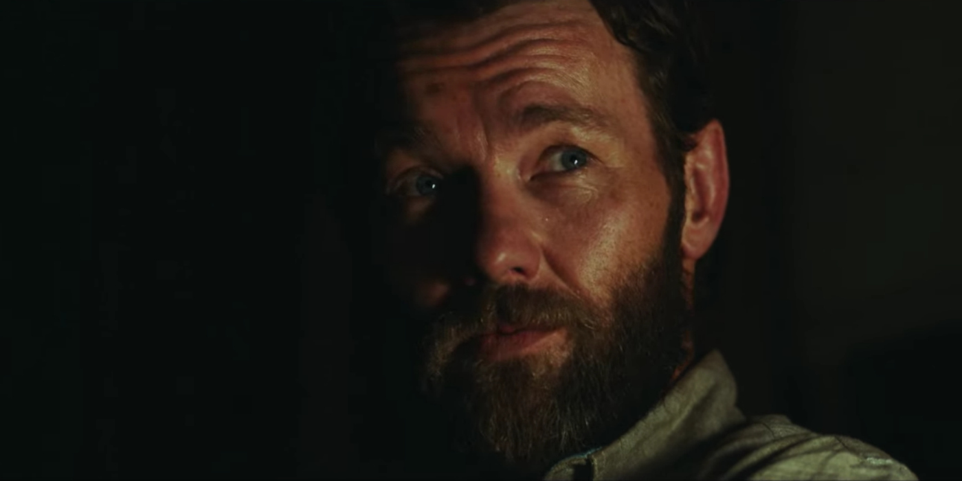 It Comes At Night Summer Movie Preview