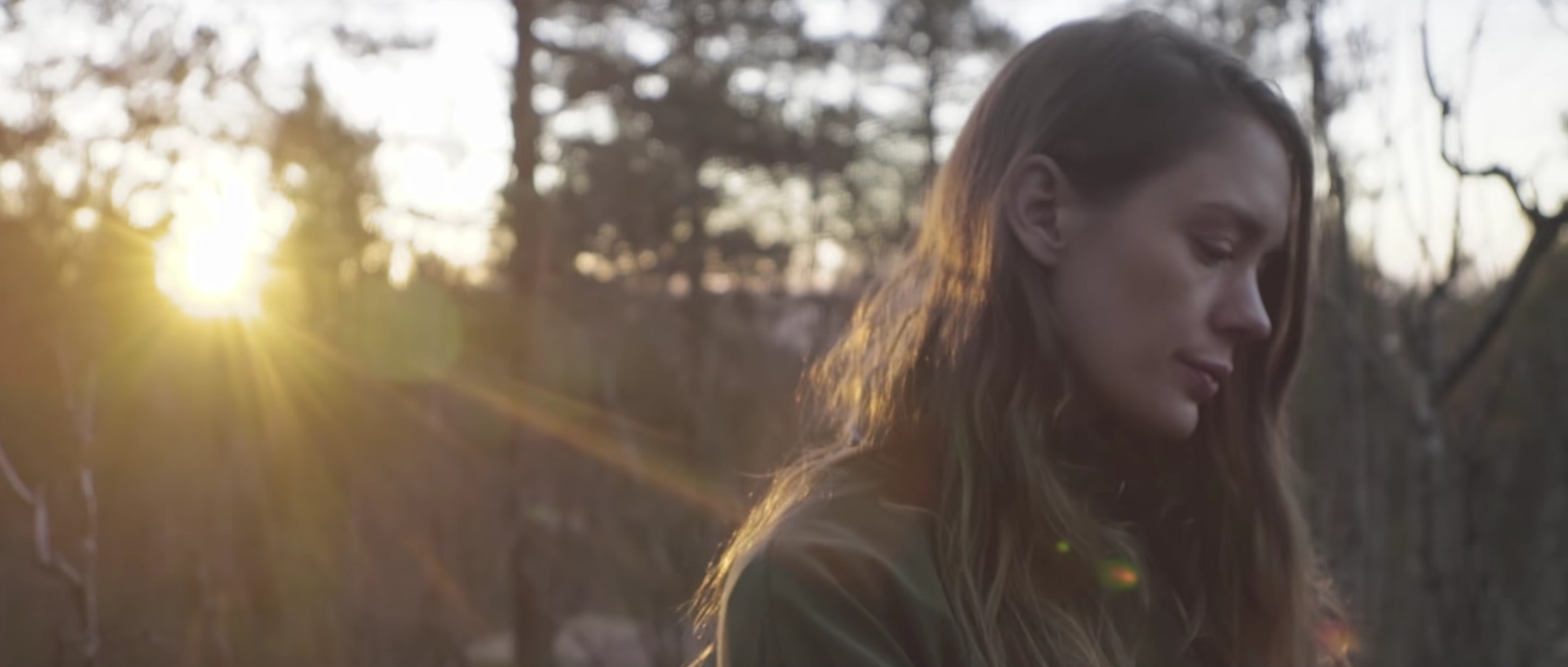 "Anna Of The North's electronic single ""Oslo"" is spectacular"