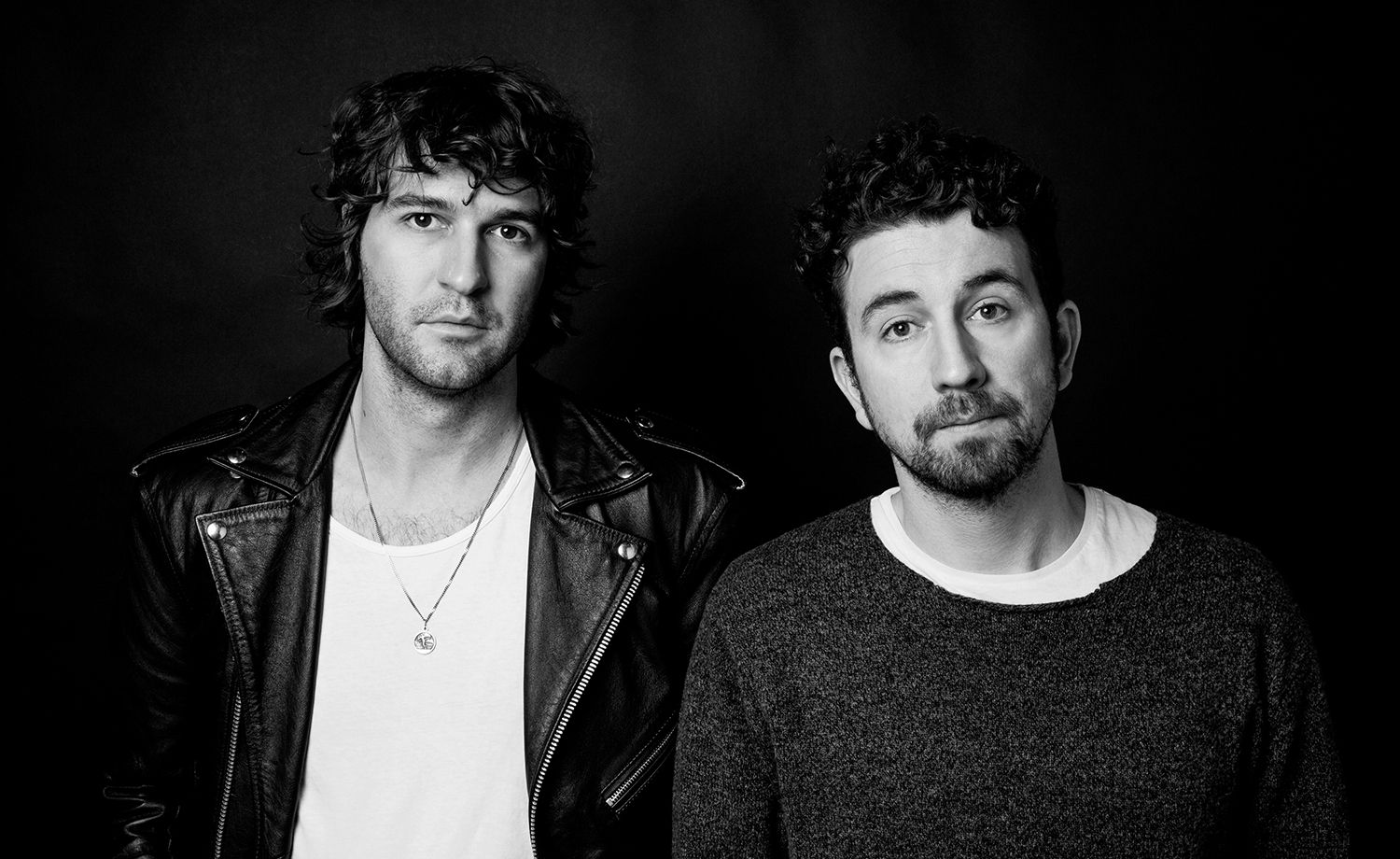 REVIEW: Japandroids masterfully explore love and life on new LP