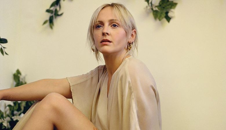 "Laura Marling shares ""Nothing, Not Really"" ahead of LP release"