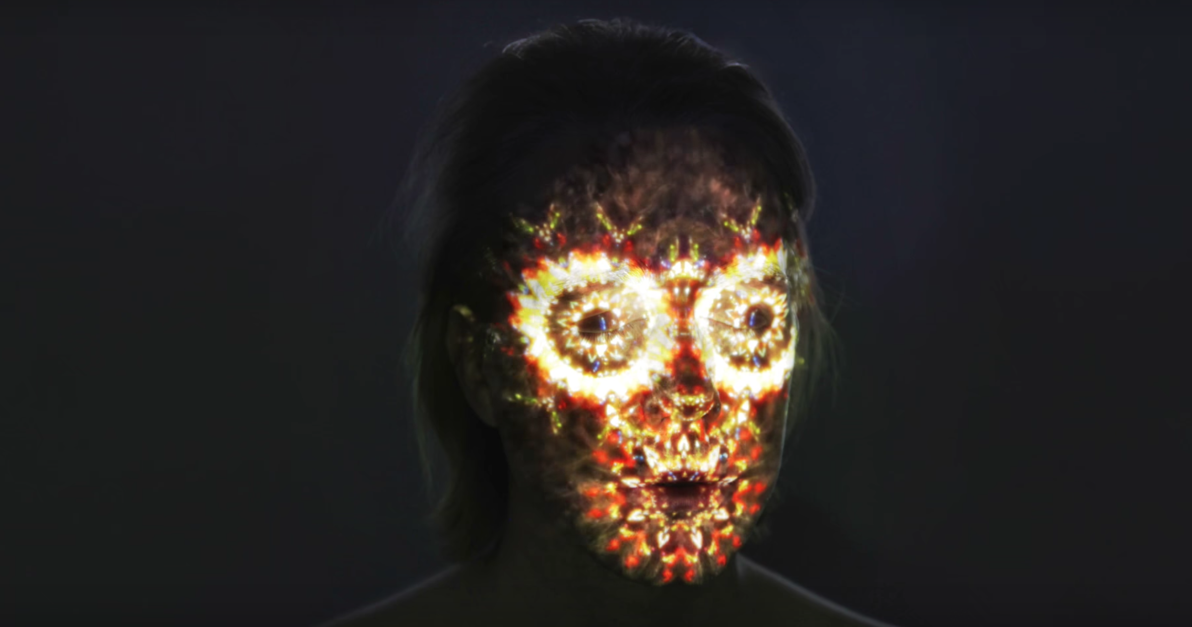 Mew share whimsical lead single off upcoming LP, 'Visuals'