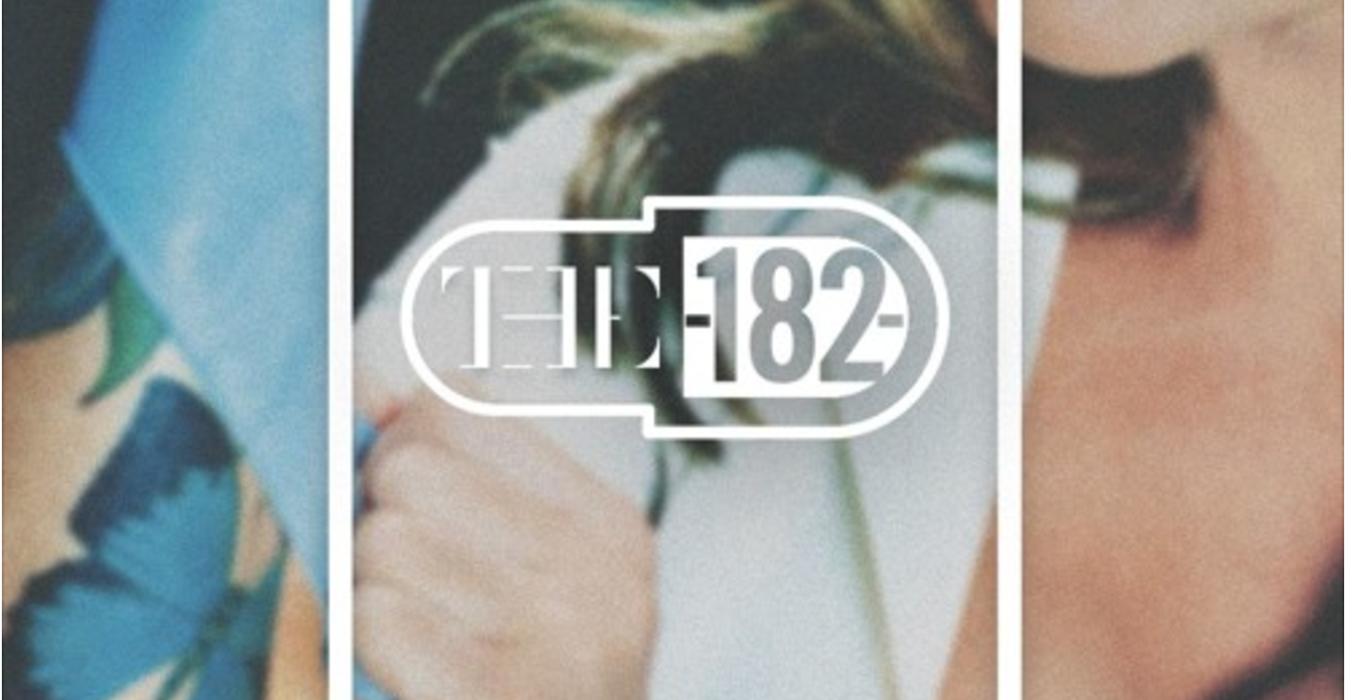 """The 1975's """"Girls"""" covered in the style of blink-182 will change your life"""