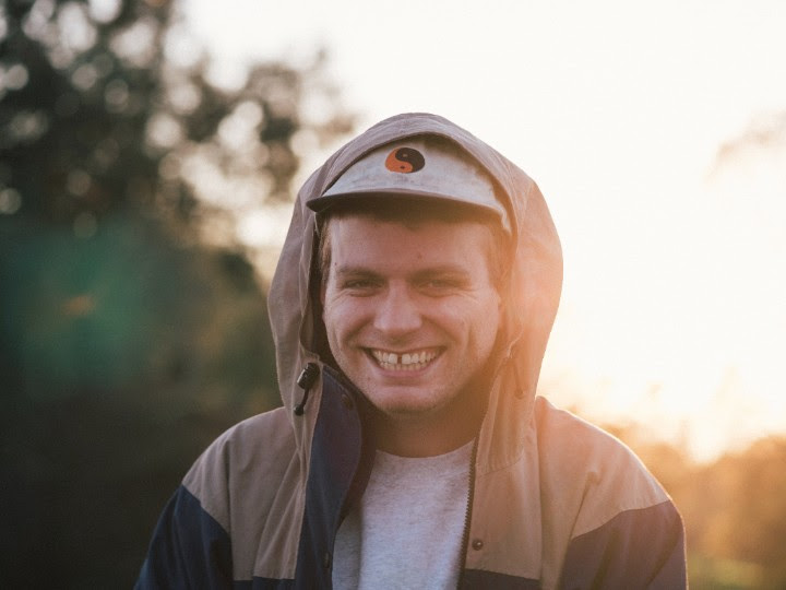 """Mac DeMarco refines his nutty old ways on """"This Old Dog"""""""