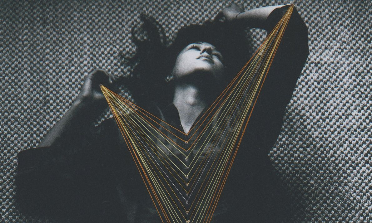 REVIEW: Half Waif leave a lasting mark with stunning 'form/a' EP