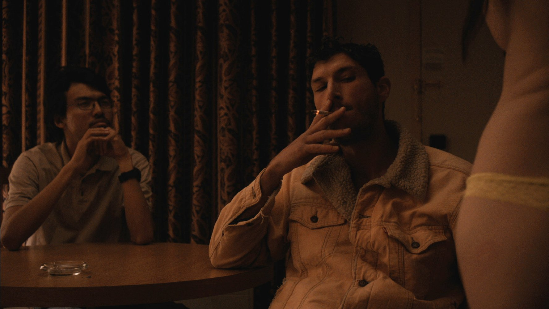 SXSW: 'California Dreams' is one of the cruelest films of recent memory