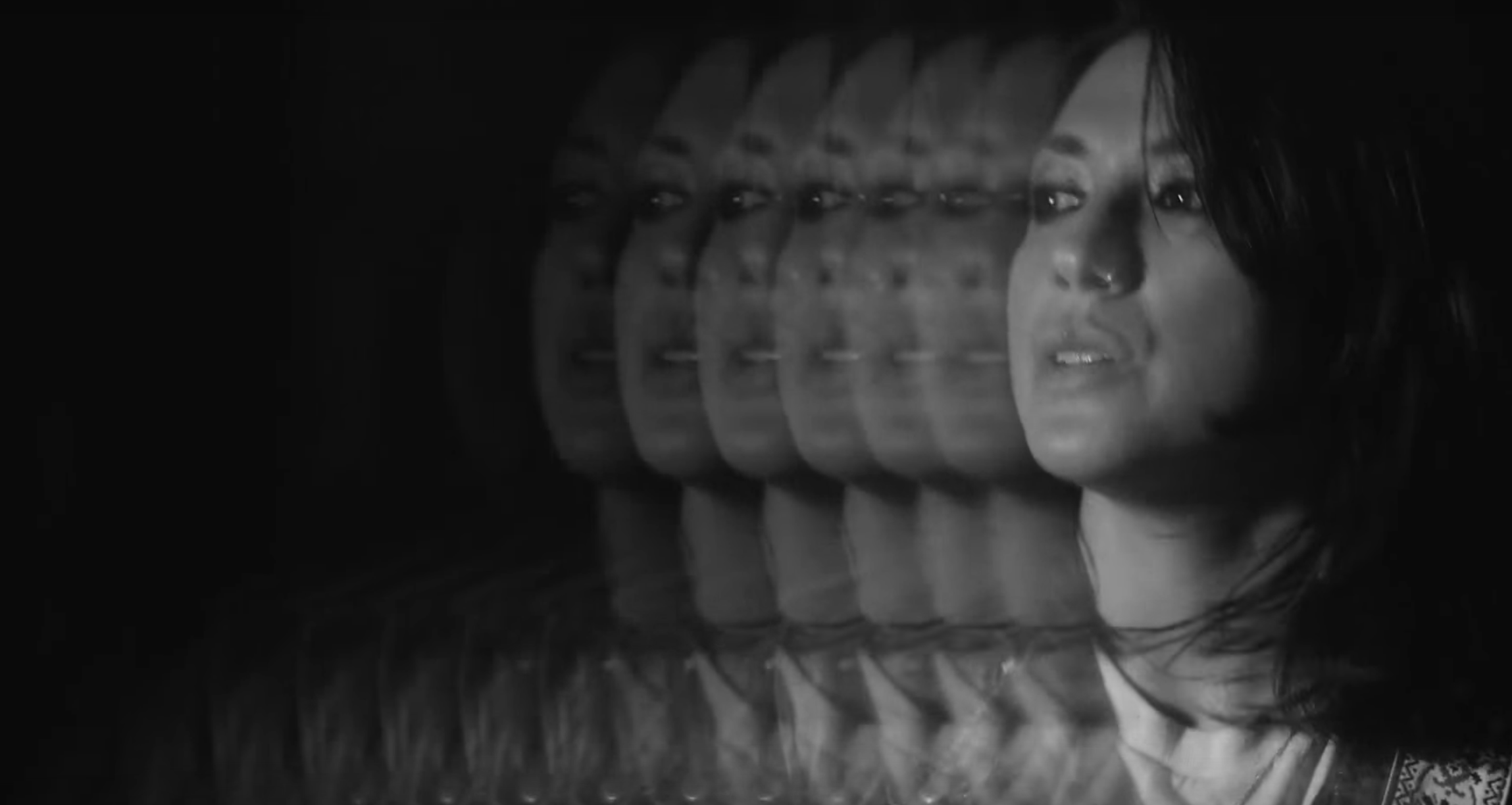 """Michelle Branch releases stylish performance video for """"Best You Ever"""""""