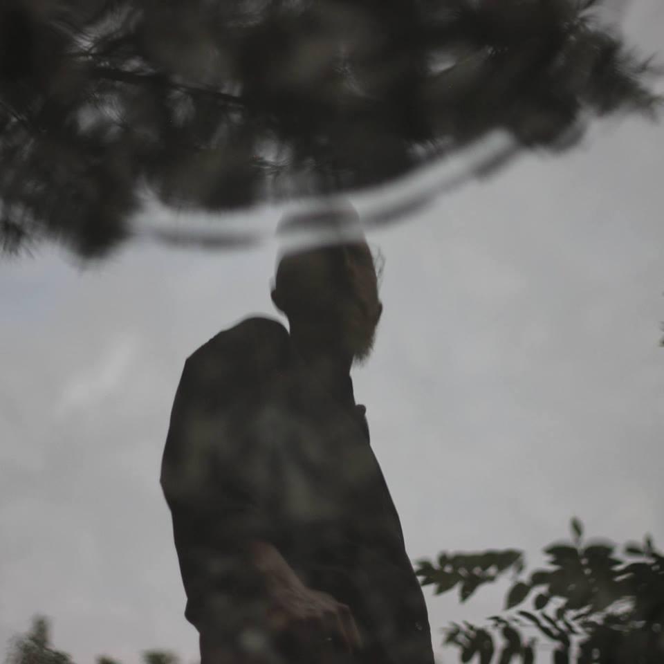 Drift through darkness with Ryan Summers' 'F51.01'