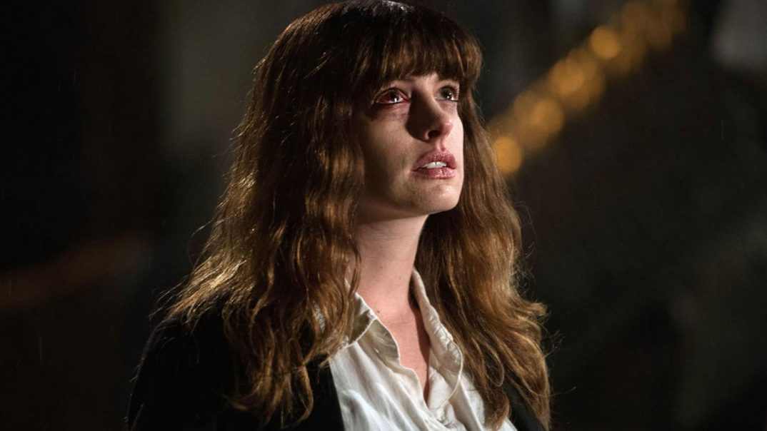 'Colossal' is so good it needs to be seen to be believed