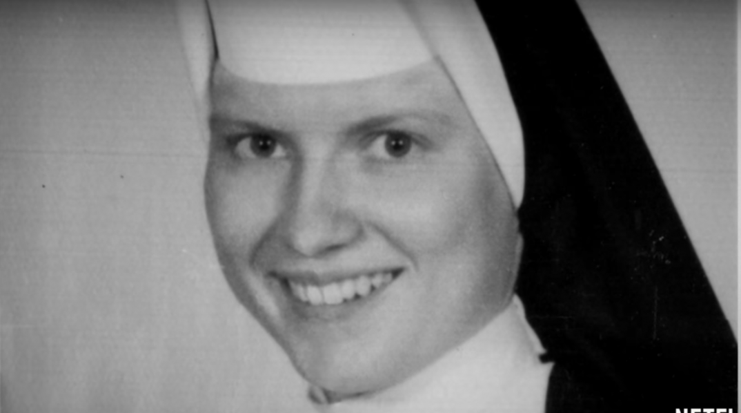 Netflix promises more true crime in trailer for 'The Keepers'
