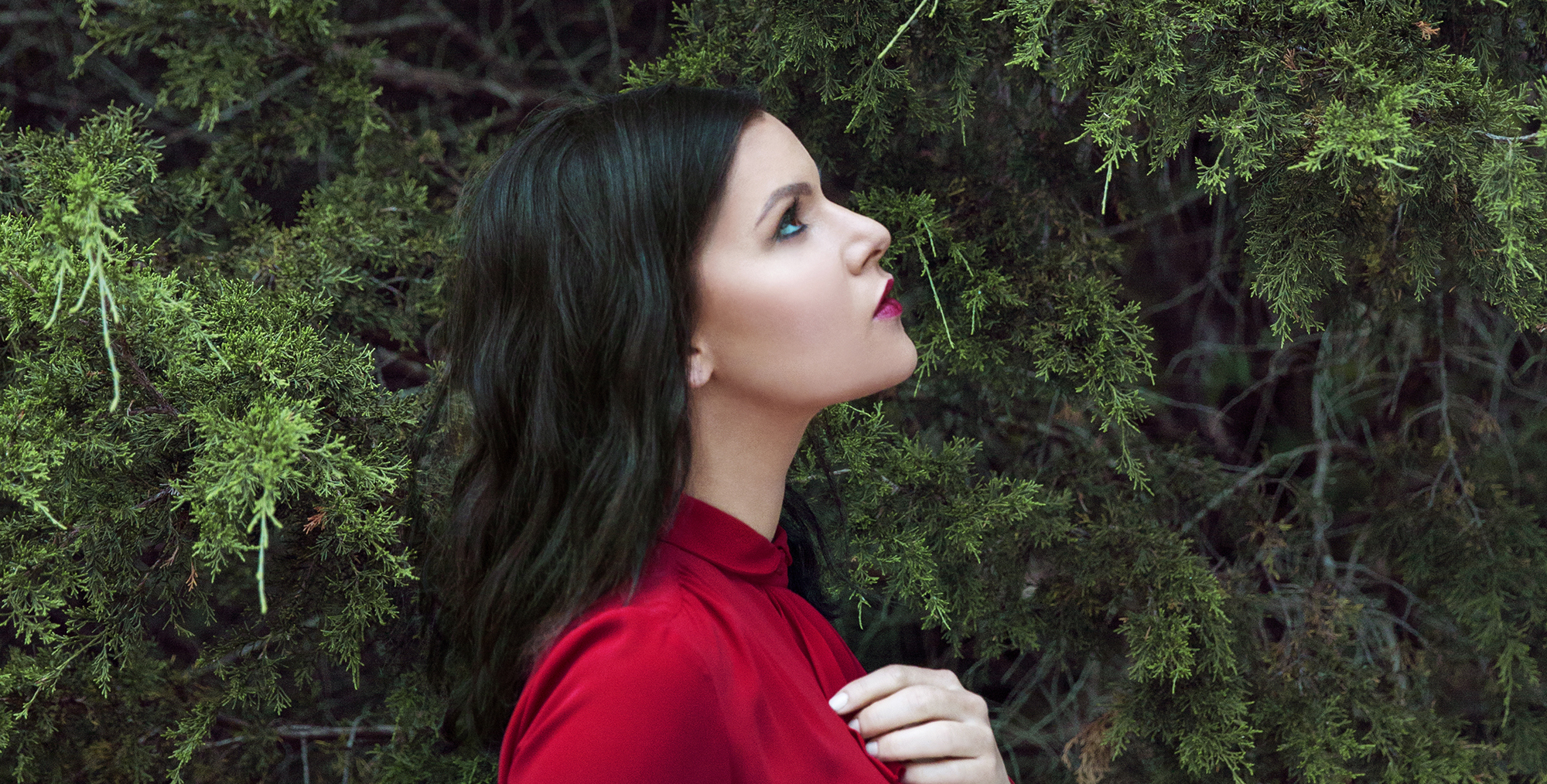 "PREMIERE: Marie Miller delivers indie pop gold with ""Boardwalk"""