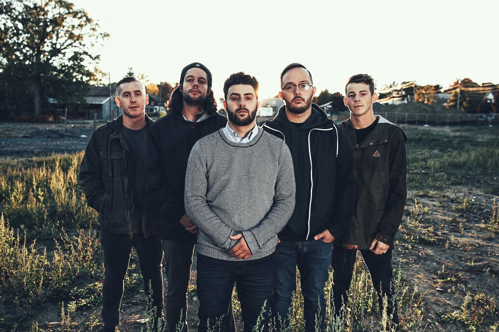 Viewpoints join a new generation of pop punk with 'The Feelings We've Outgrown'