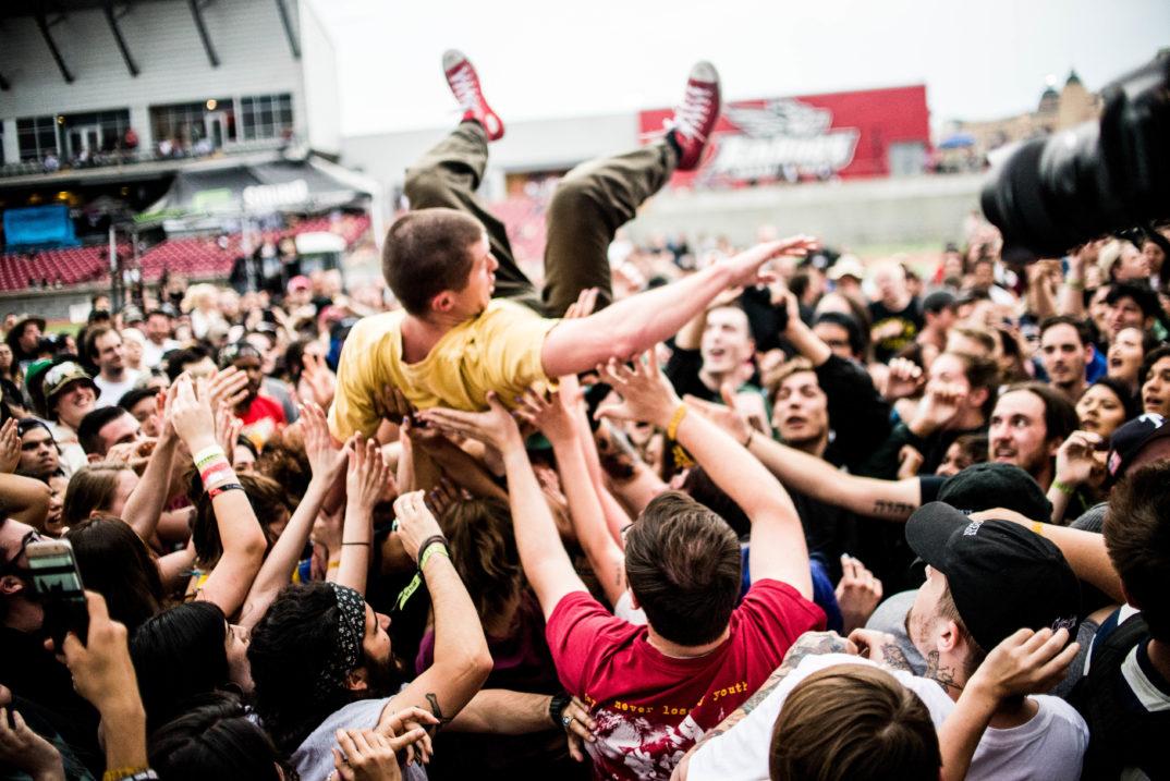 PHOTOS: So What?! Music Fest celebrates 10 year anniversary