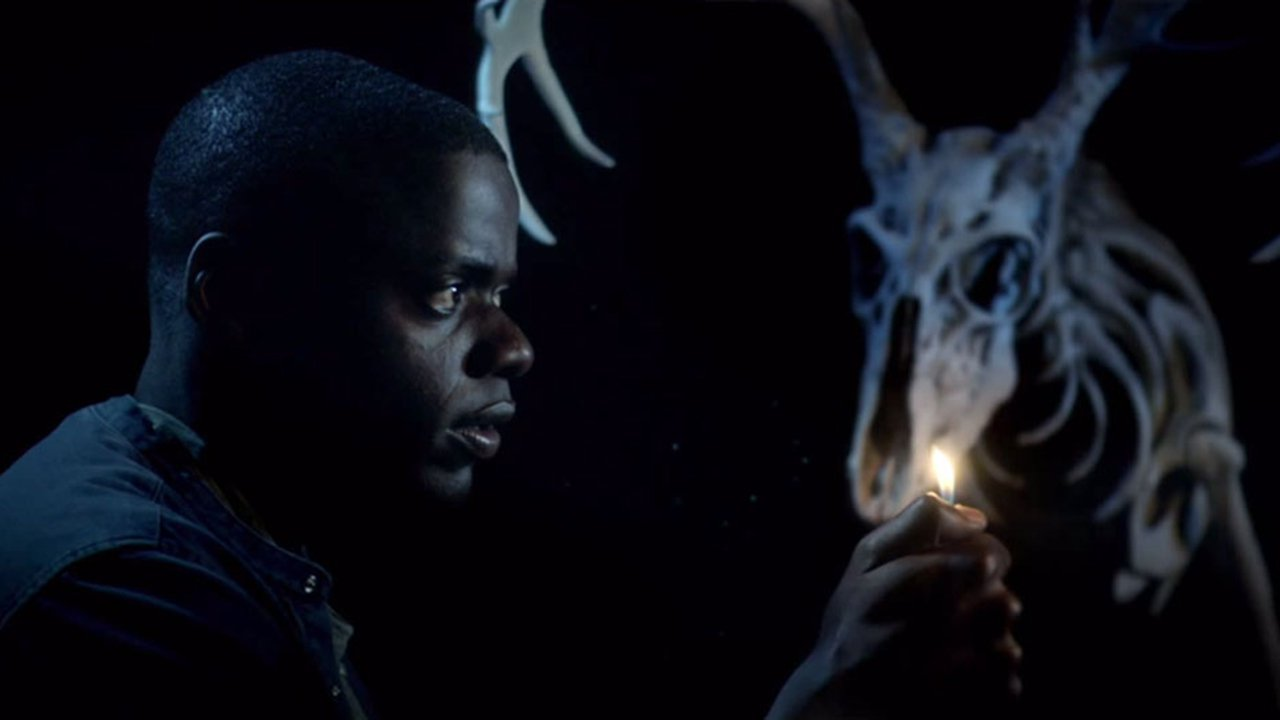 FEATURE: The secrets of the alternate ending to 'Get Out'