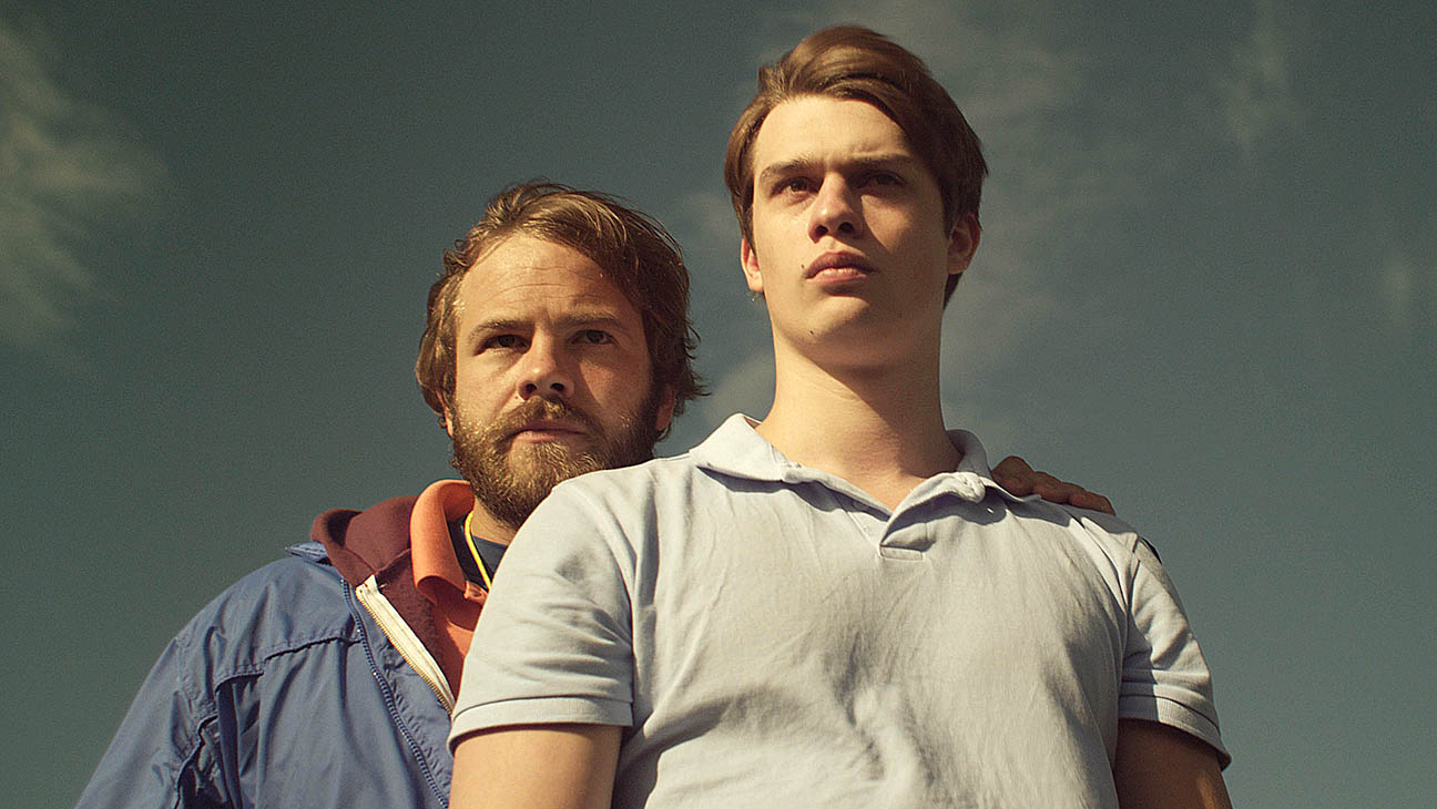 'Handsome Devil' highlights a common practice of accepted homophobia