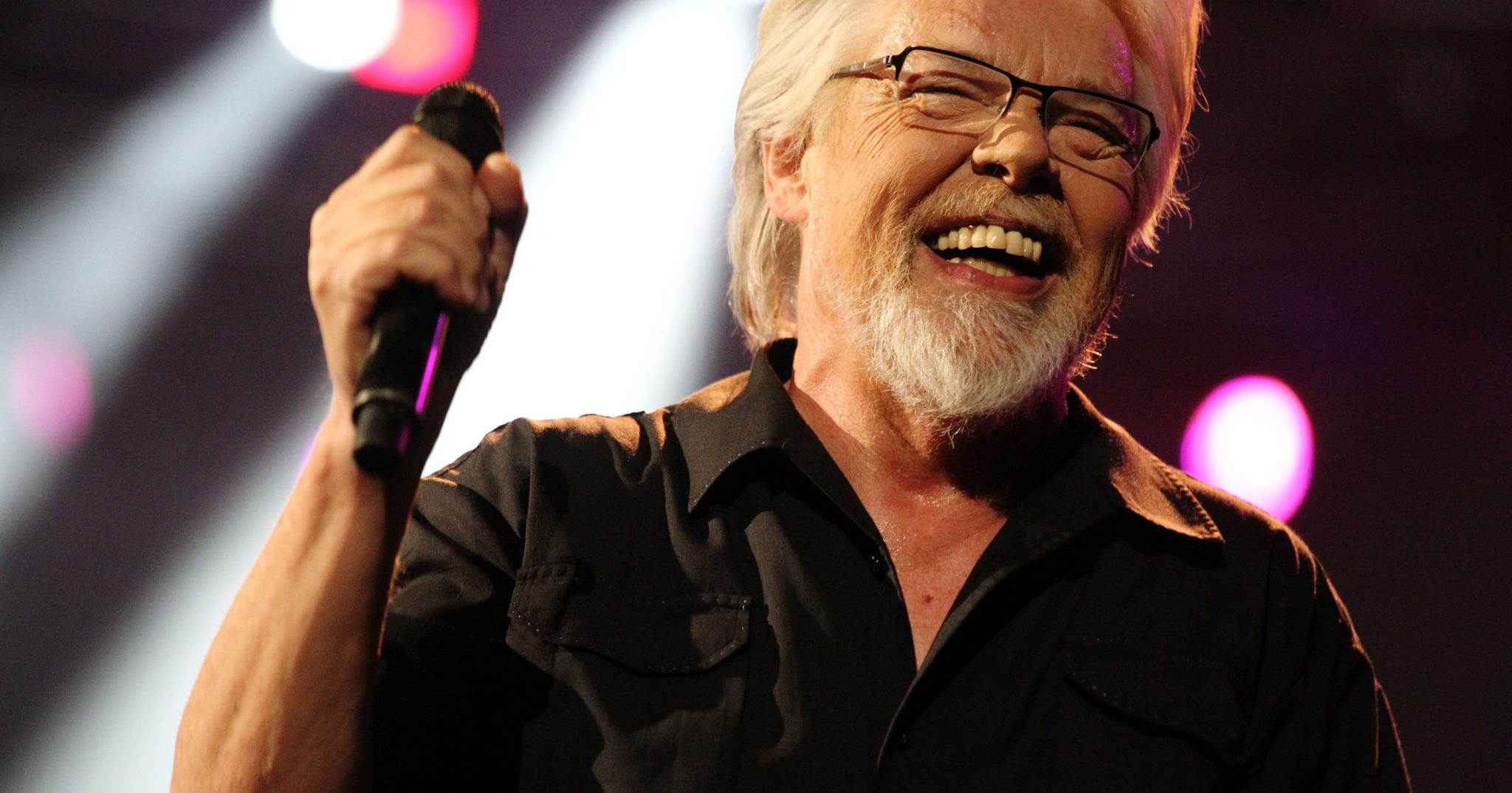 Is Bob Seger planning to retire later this year?