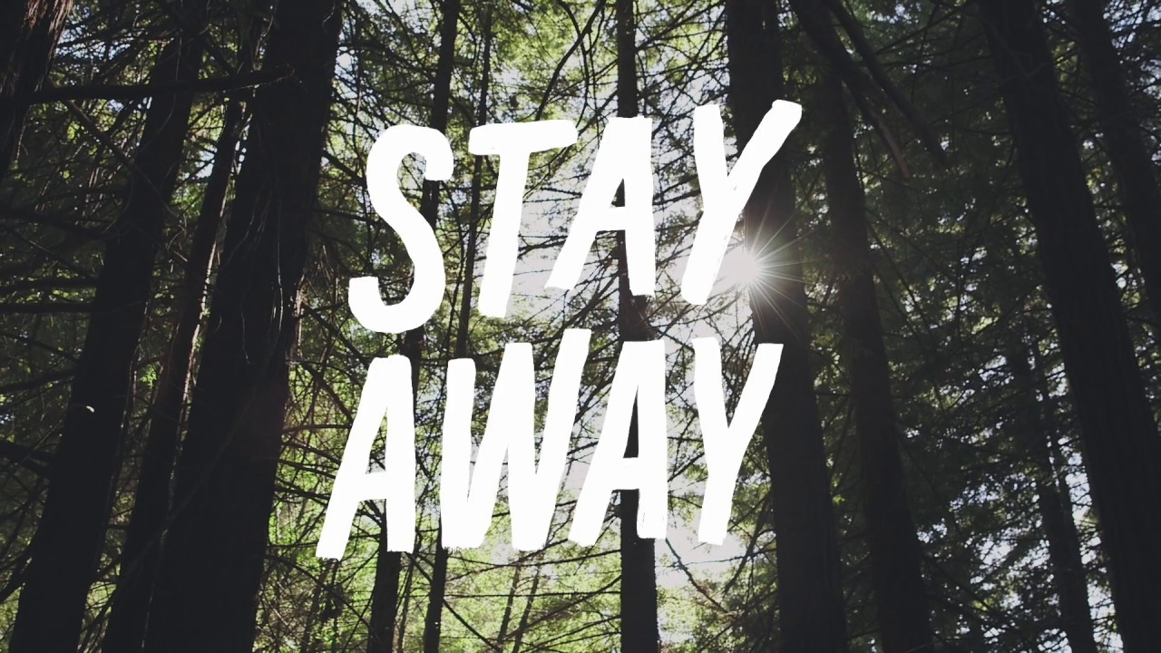 "PREMIERE: Exhausted Pipes are growing up and moving on with ""Stay Away"""