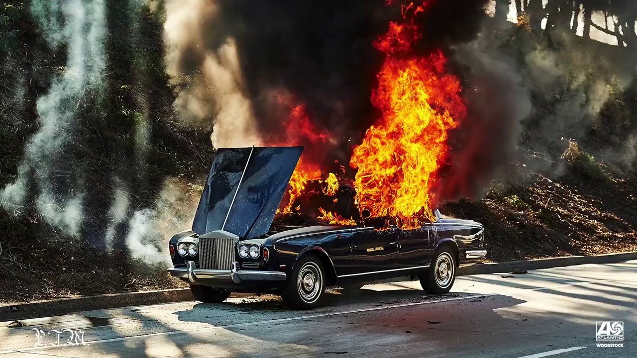 """Portugal. The Man prime for album release with new track """"Rich Friends"""""""