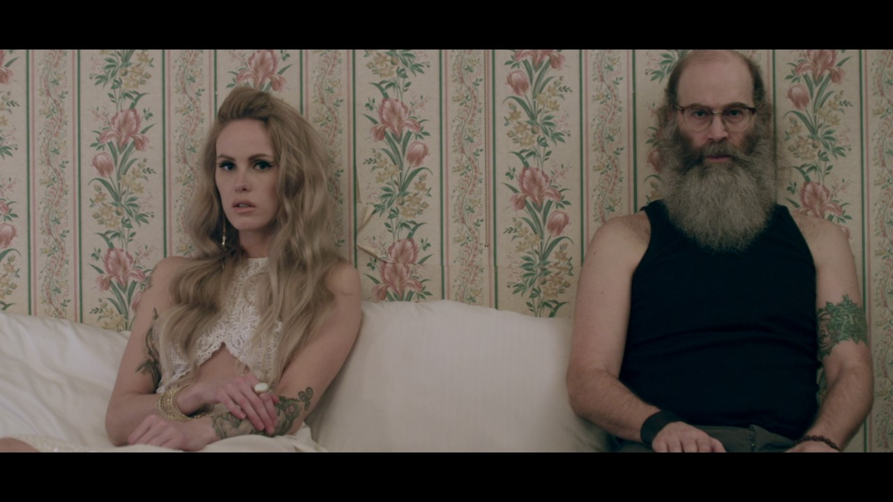 """DANI Le Rose confesses """"I've Told Lies"""" with new music video"""