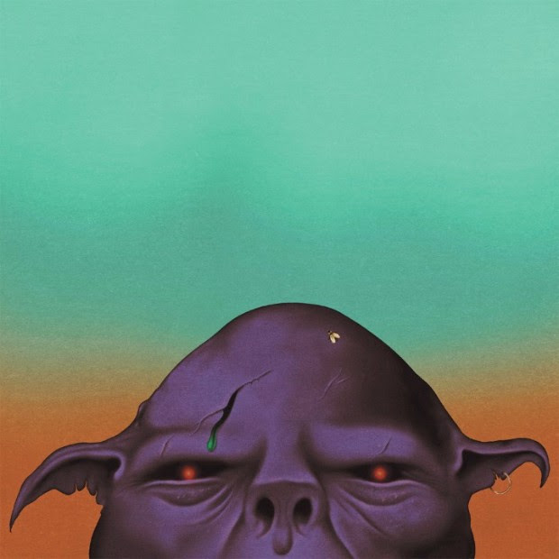 Thee Oh Sees rename to Oh Sees, share new single & announce LP