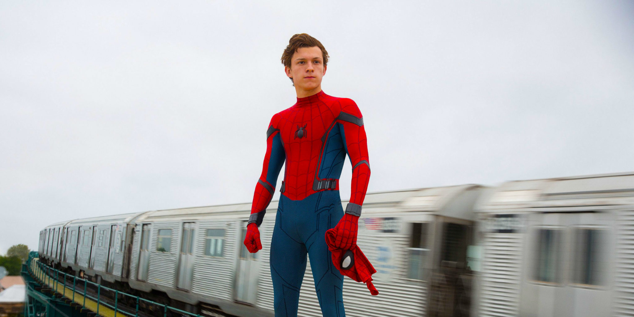 'Spider-Man: Homecoming' is the refreshing take that most were hoping to see