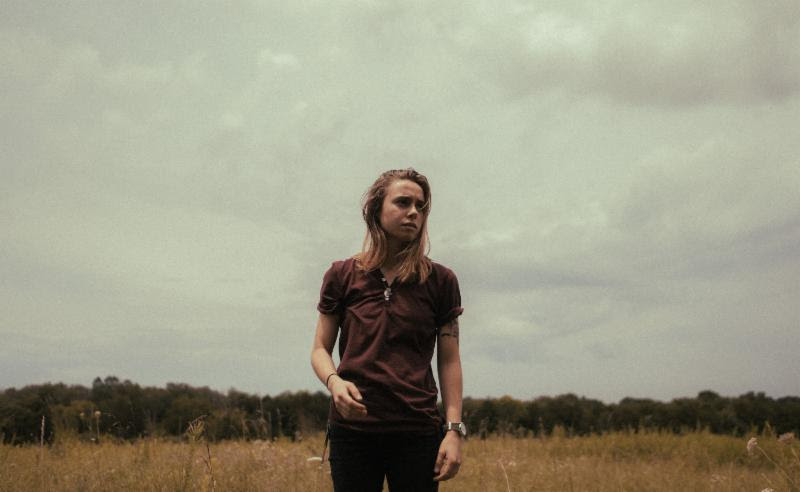 INTERVIEW: Julien Baker – Exploring a world beyond good and bad