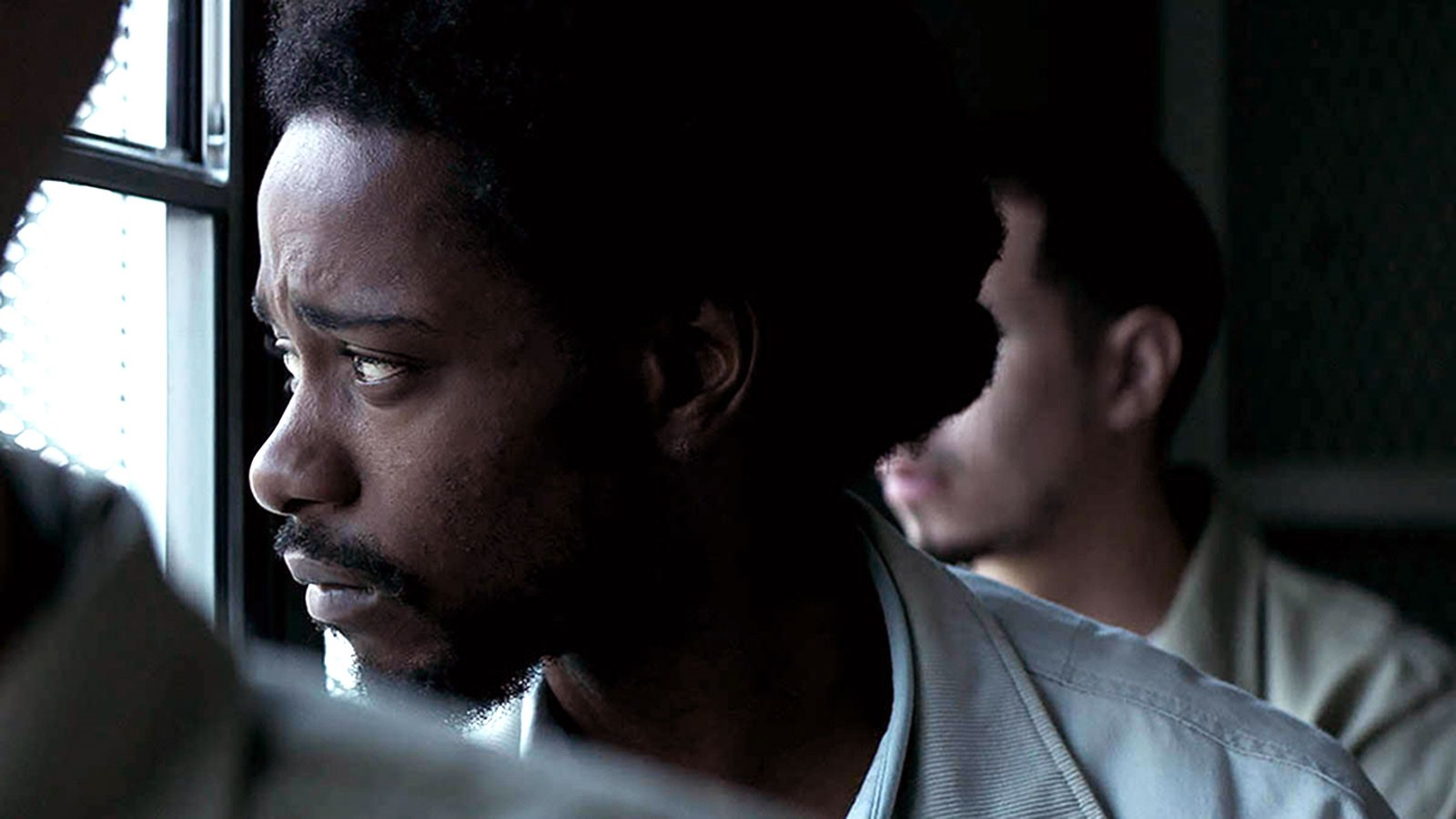 'Crown Heights' is a tortured epic that deserved better presentation