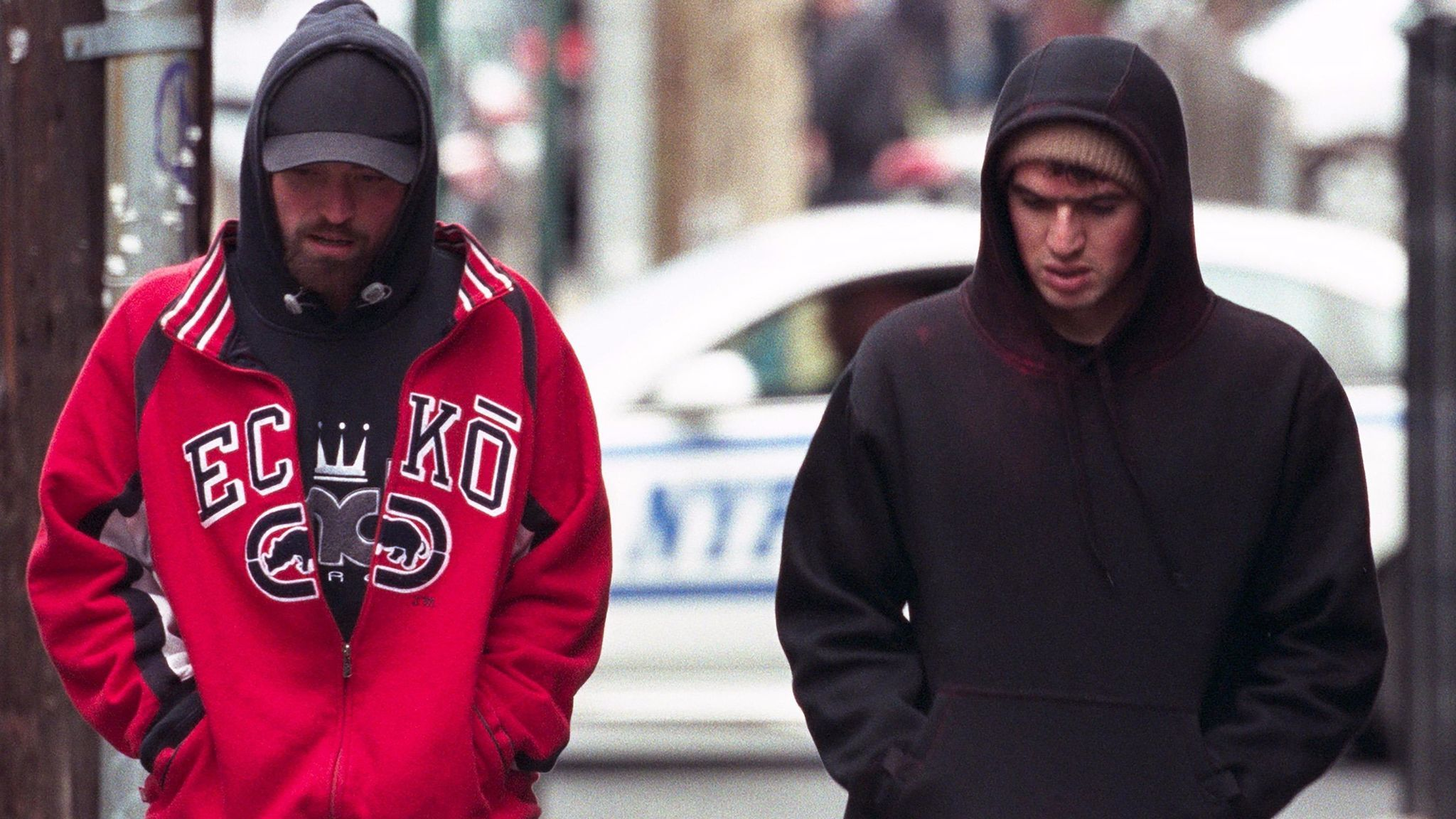 'Good Time' is exactly that and much, much more