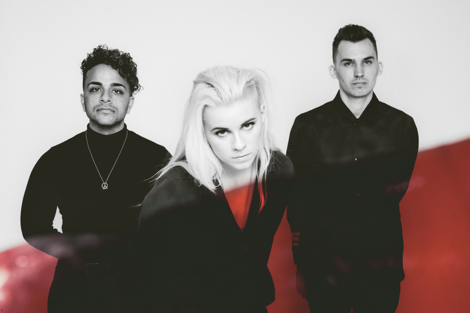 FEATURE: The Haunting of PVRIS