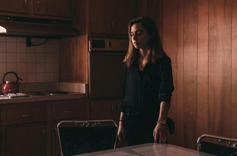 """Julien Baker announces second studio album, shares track """"Appointments"""""""