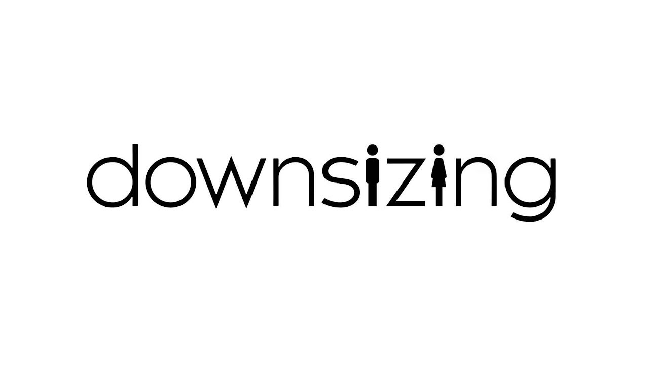 First 'Downsizing' teaser introduces a big world with small people