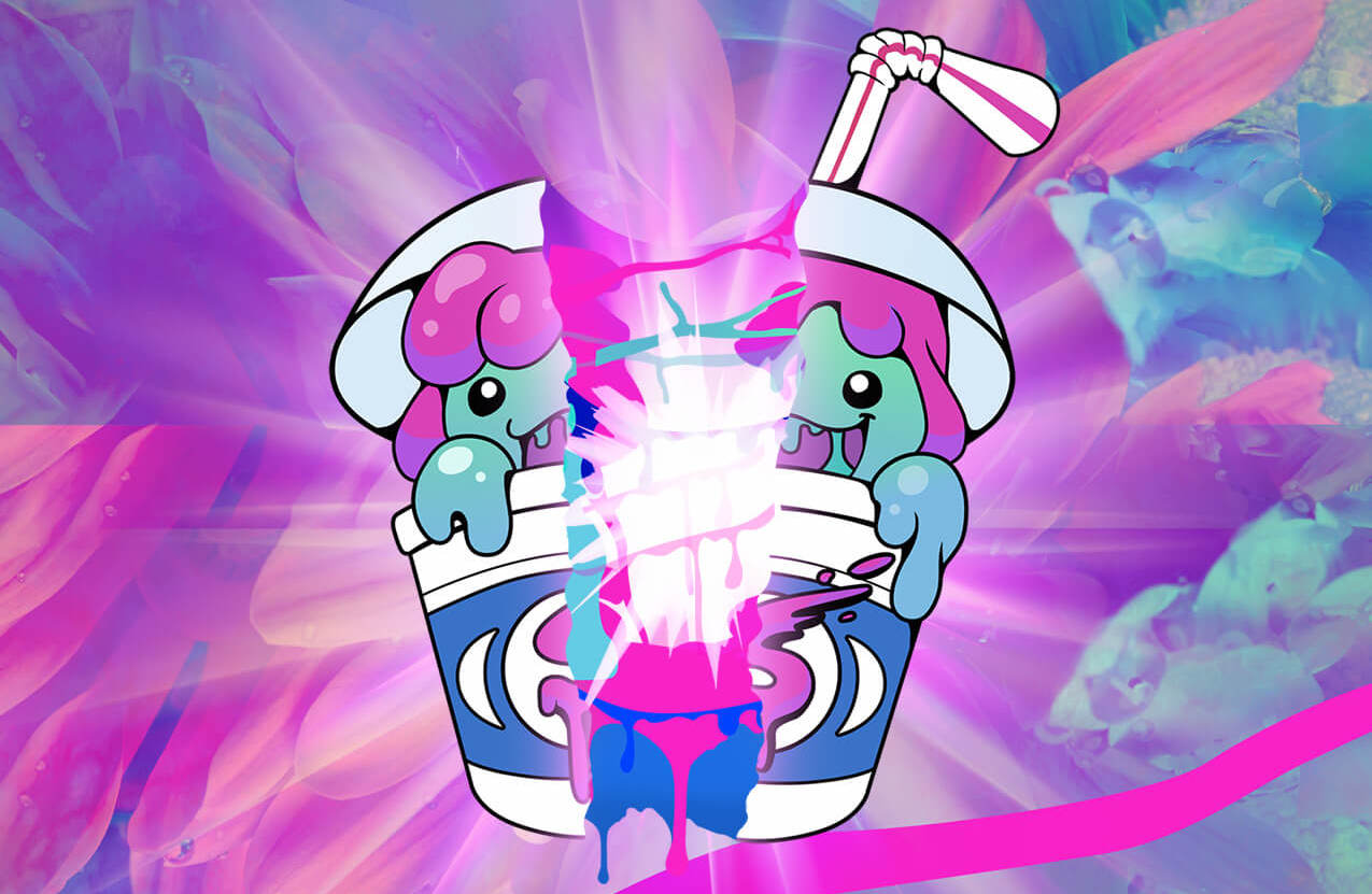 Slushii's debut album 'Out of Light' is the emotional dance record we need right now
