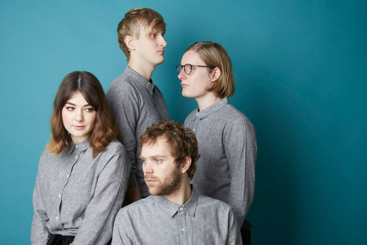 """Yumi Zouma continue streak of great releases with """"Persephone"""""""