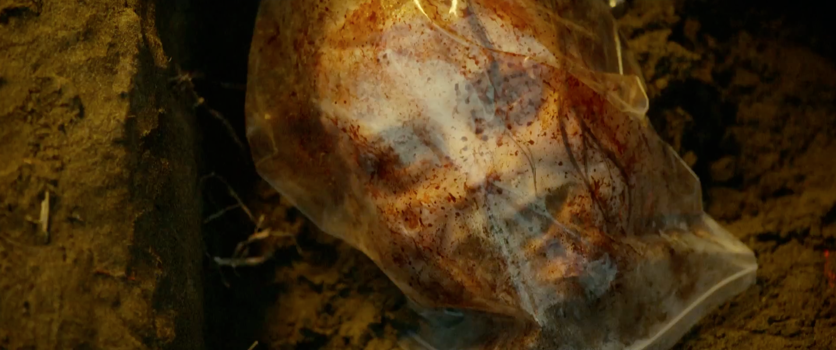 Substream's 31 Days Of Halloween: 'Evil Dead' (2013)