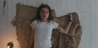 julien baker appointments video