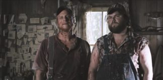 tucker and dale header