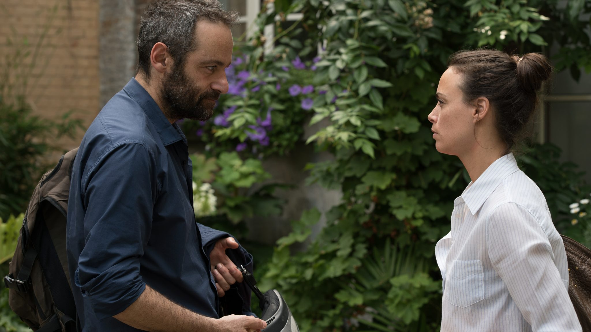 'After Love' masterfully walks the tightrope between love and hate