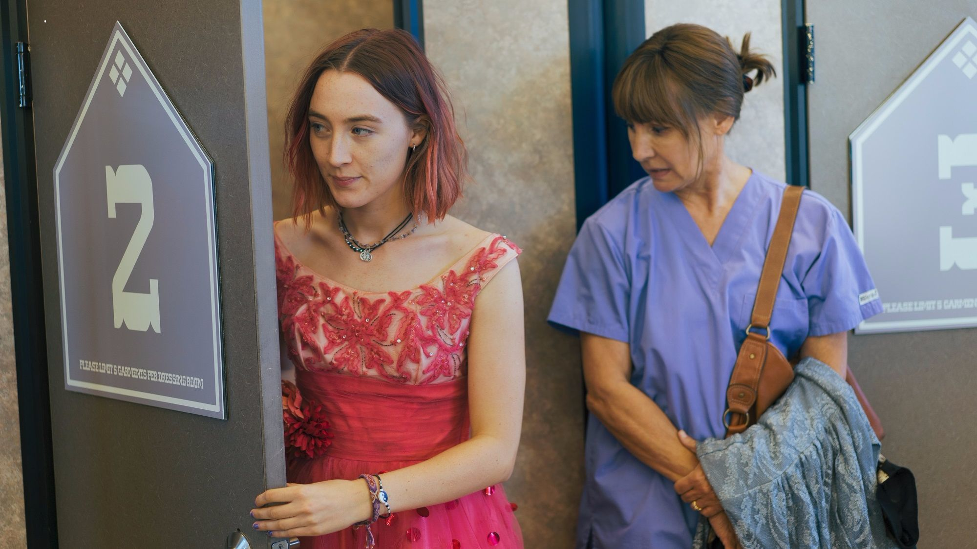 'Lady Bird' will make your heart sing