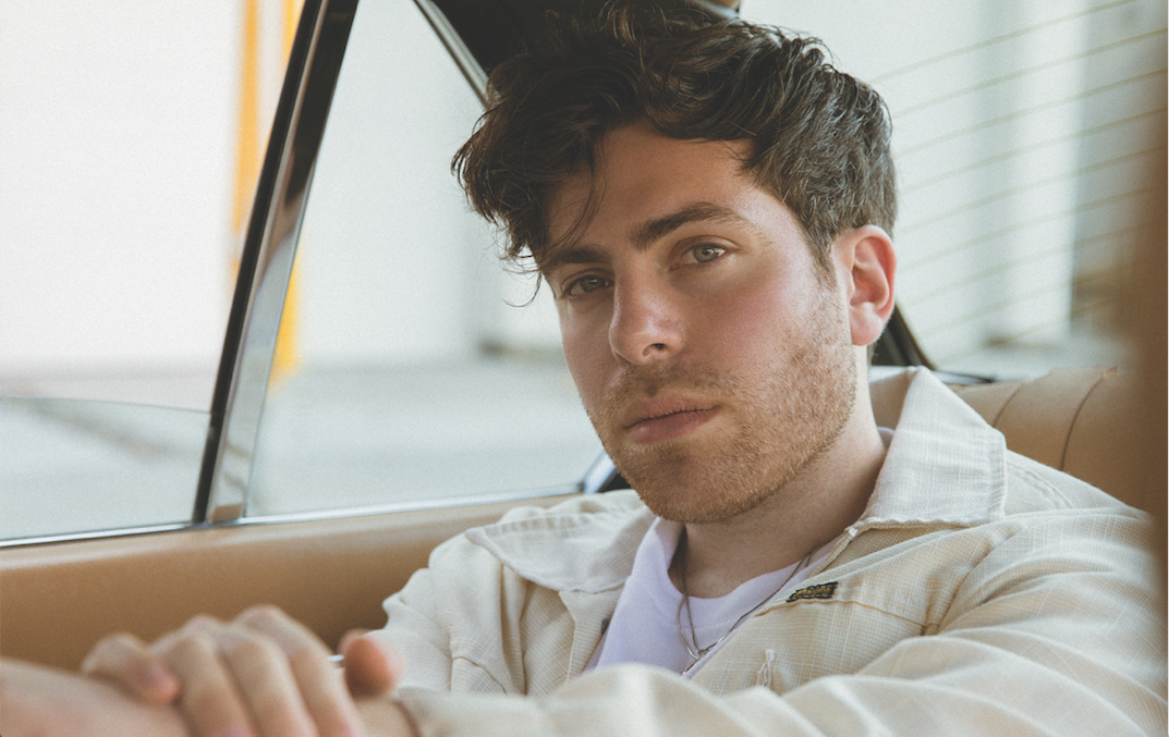 Hoodie Allen: Believing the Hype