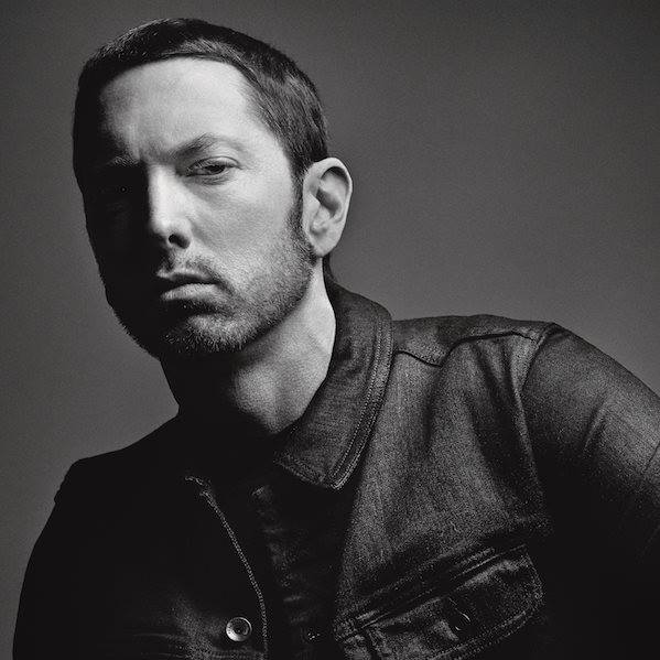 """REVIEW: On """"Revival,"""" Eminem tries to figure out where to go next, while taking us to places where we've already been"""