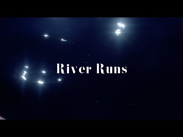 """PREMIERE: On """"River Runs"""", LeRiche captures the complicated bliss of young love"""