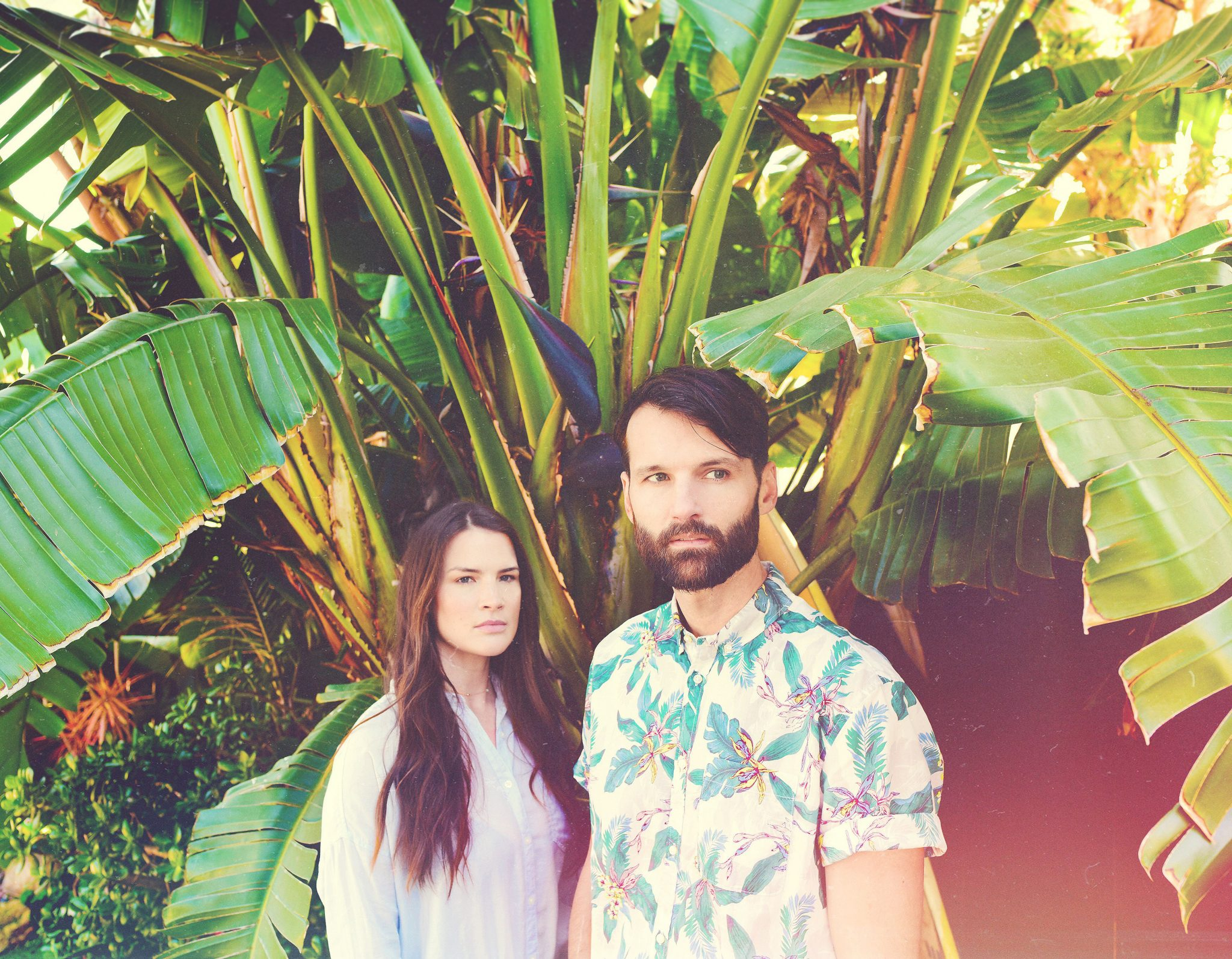 Bay Ledges: Relatable East to West Dream Pop