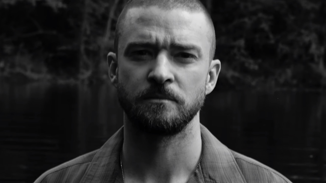 REVIEW: 'Man Of The Woods' is an overlong, poorly executed mess from Justin Timberlake