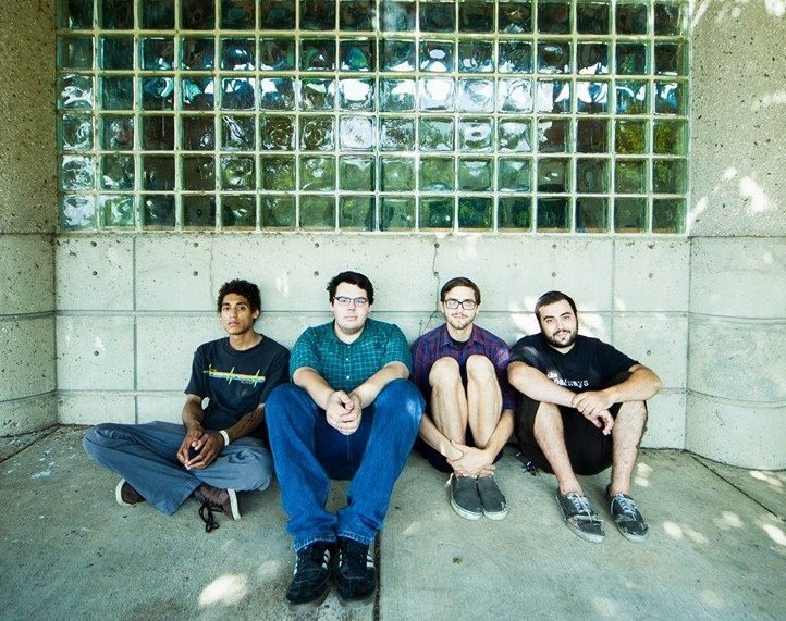 PREMIERE: Brightside rise from the grave with 'Two Songs'