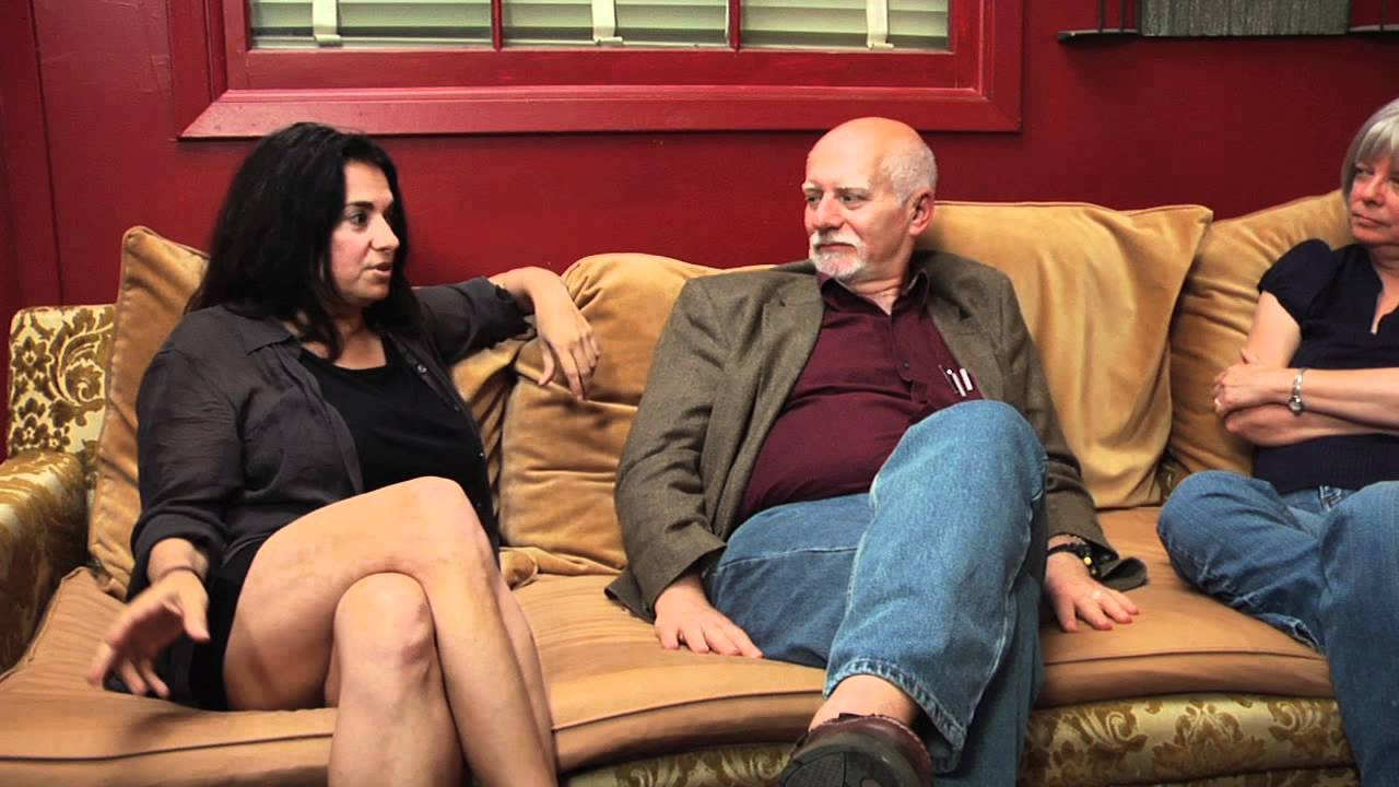 INTERVIEW: Chris Claremont shares why he loved creating the X-Men