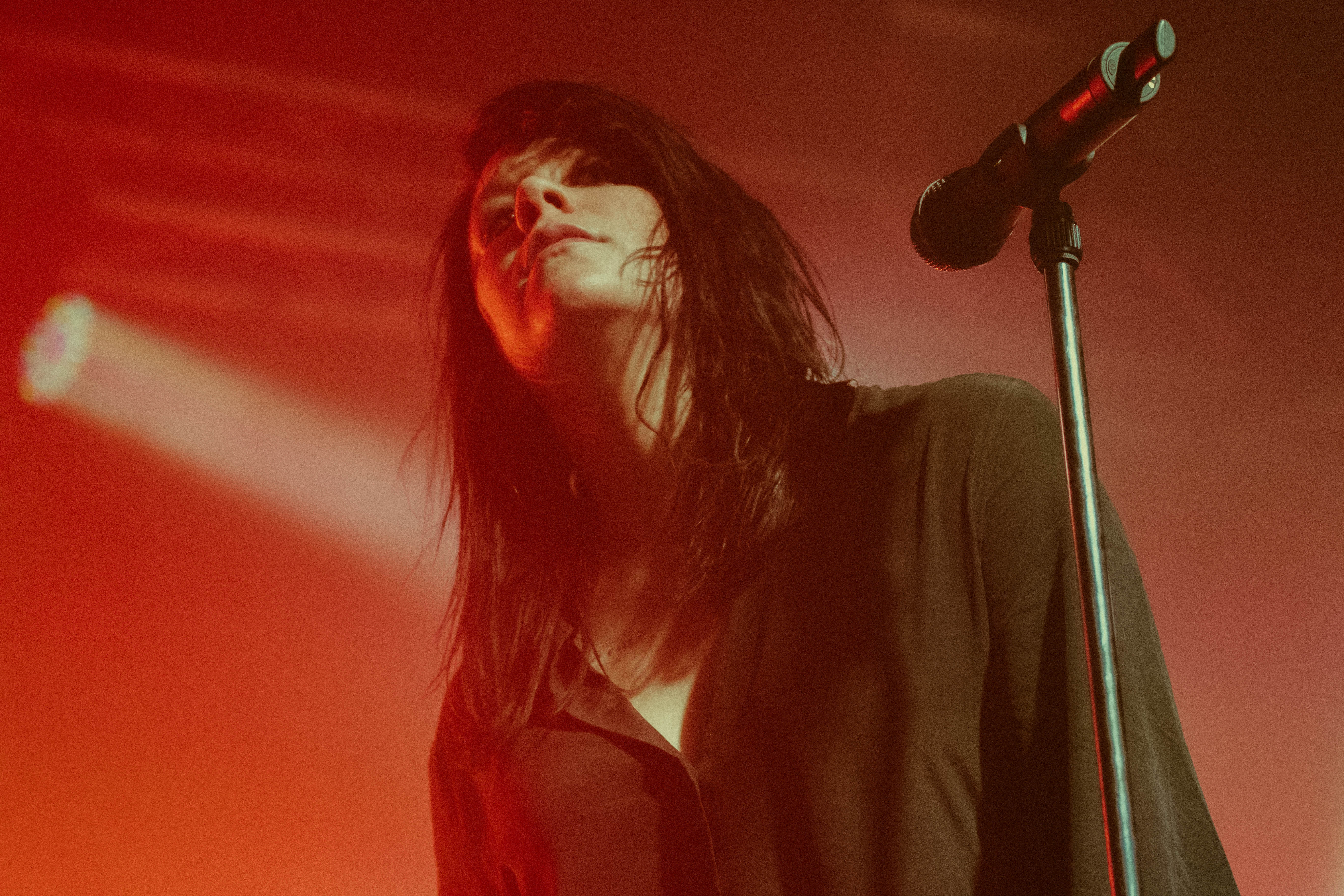 LIVE REVIEW: K. Flay and Sir Sly sell out Concord Music Hall