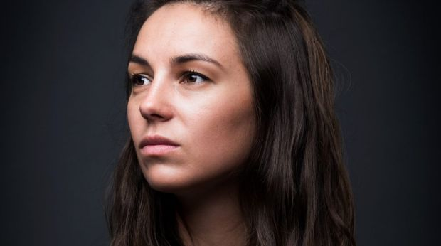 INTERVIEW: Amy Shark discusses women in the industry, the writing process and her new album