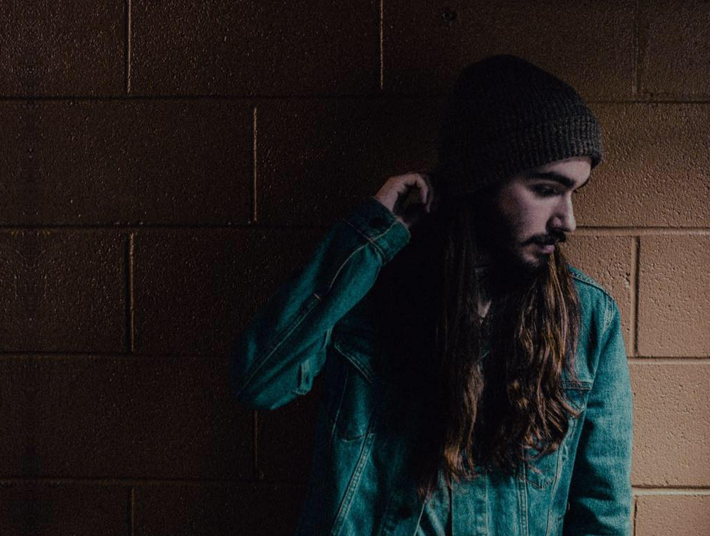 PREMIERE: Bogues put your emotions through the ringer with 'Life, Slowly'